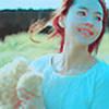 Sakuraa27's avatar
