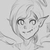 sakuraahimoto's avatar