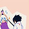 sakuraaipanda's avatar