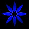 SakuraAlexia's avatar