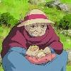 SakuraArgentum's avatar