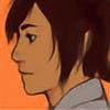 sakuraartist's avatar