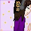SakuraAsahina's avatar