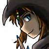 SakuraAtsue's avatar