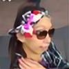 SakuraBleached19's avatar