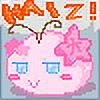 SakuraBloomsxoxo's avatar