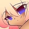 SakuraBlossom119's avatar