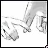Sakurablossom34's avatar