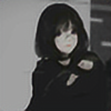 SakuraBlossomm's avatar