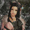 SakuraBlossomxD's avatar