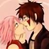 Sakurablossum93's avatar