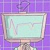 sakurabreezy's avatar