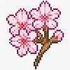 sakurabug's avatar