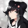 SakuraBunny-chan's avatar
