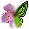 sakurabutterfly's avatar