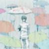 SakuraCa's avatar