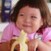 SakuraCalla's avatar