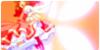 SakuraCardCaptorFans's avatar