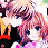 sakuracardcaptors's avatar