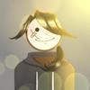 Sakuracat123's avatar