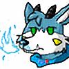 sakuracat317's avatar