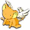 SakuraCC8705's avatar