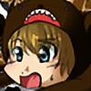 Sakurachan03's avatar