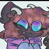 SakuraChan0w0's avatar