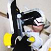 sakurachan24's avatar