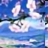 Sakurachan413's avatar
