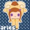 sakurachan456's avatar