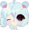 SakuraChanLove1's avatar
