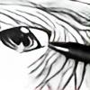SakuraChanny's avatar
