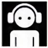 sakuraCharlie17's avatar