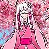 sakurachery's avatar