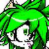 sakuracon's avatar