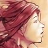 Sakuracorazonn's avatar