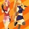 sakuracosplaykawaii's avatar