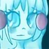 SakuraCrystalKatana's avatar