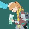 SakuraDakimasu's avatar