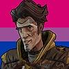 sakuradaren's avatar