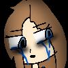 SakuraDeerXX's avatar