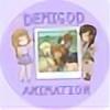 SakuraDemigod's avatar