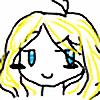 sakuradrawing's avatar