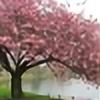 SakuraDreamerz2's avatar