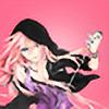 SakuraDz's avatar
