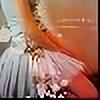 sakurafairy24's avatar