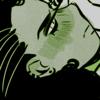 sakuraflower121's avatar