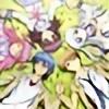 sakuraflower23's avatar