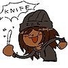 SakuraFly101's avatar